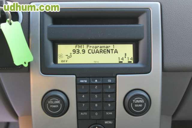 Volvo v50 2 0d momentum 3 - Cabo rufino lazaro ...
