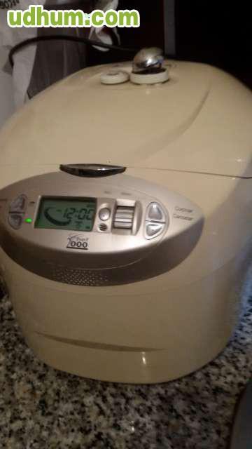 Robot de cocina chef 2000 5 - Robot de cocina chef titanium ...