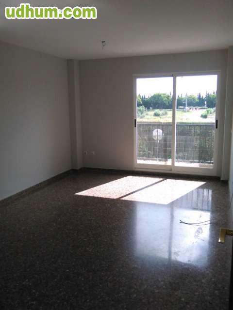Venta de excelente piso en picassent - Pisos alquiler picassent ...