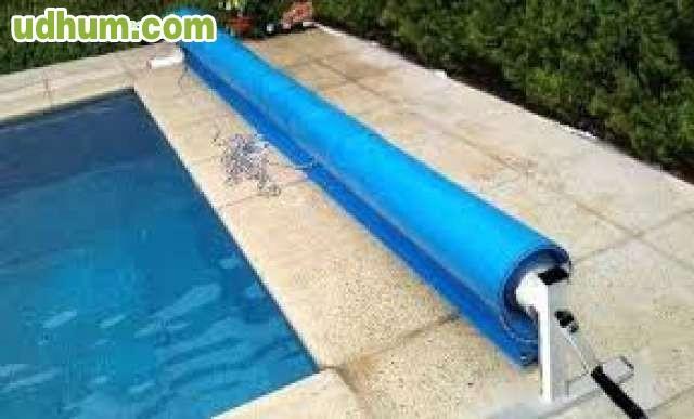 Cobertores de piscina 618571937 - Lonas para piscinas a medida ...