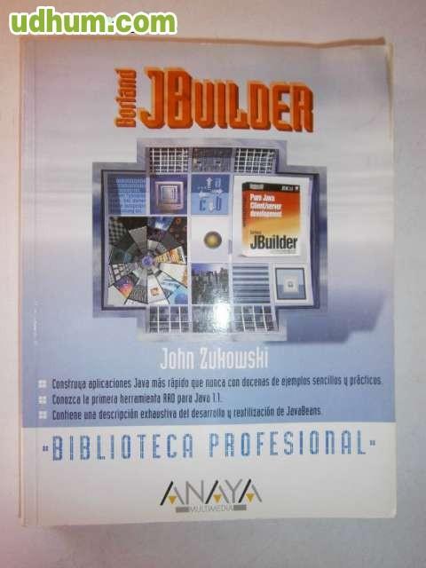 Данная книга посвящена изложению вопросов совместного использования богатой библиотеки визуальных компонент borland