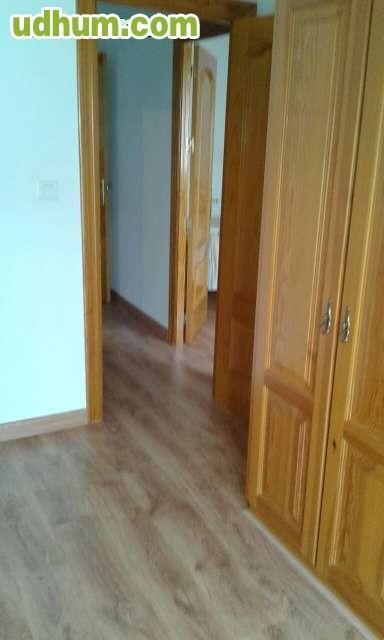 carpintero de madera profesional 1