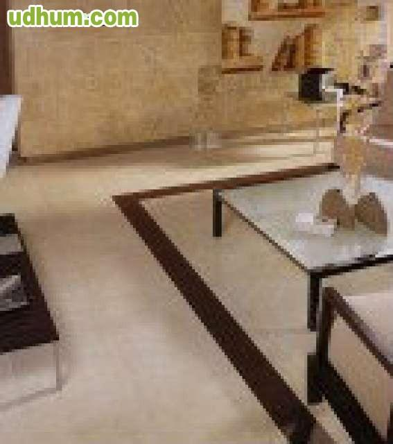 Stock del m rmol crema o blanco for Quitar manchas del marmol blanco
