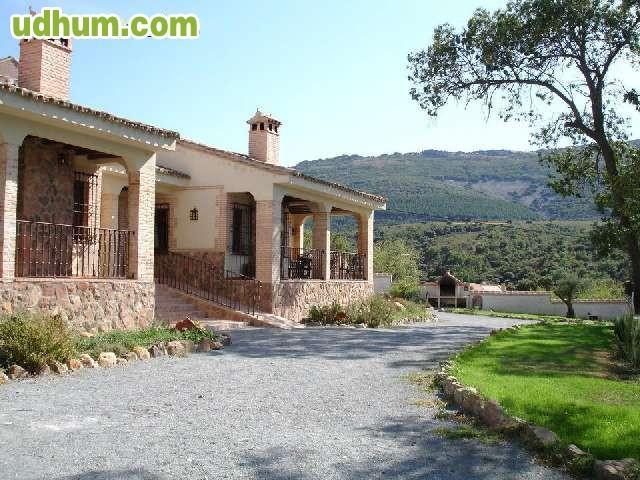 Casa rural montes de toledo - Casa rural montes de toledo ...