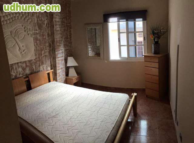 Venta piso 1 habitaci n en valleseco for Piso 1 habitacion
