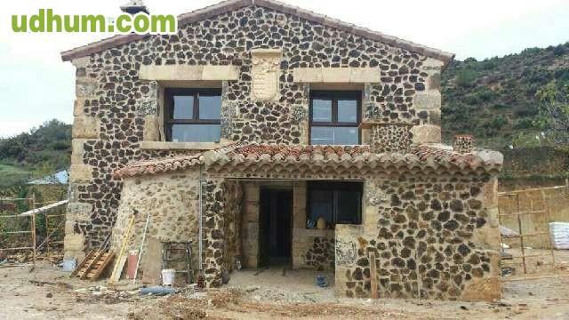 Piedra silleria y esculturas rustico for Piedra de silleria