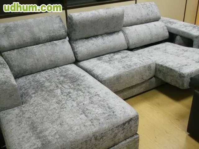 Fabrica en liquidacion de sofas for Liquidacion sofas
