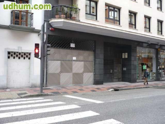 Alquiler de plazas de garaje 9 - Plazas de garaje en alquiler ...