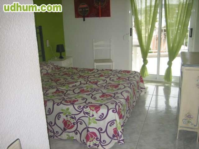 Apartamento vacaciones 1 - Comprar casa en hendaya ...