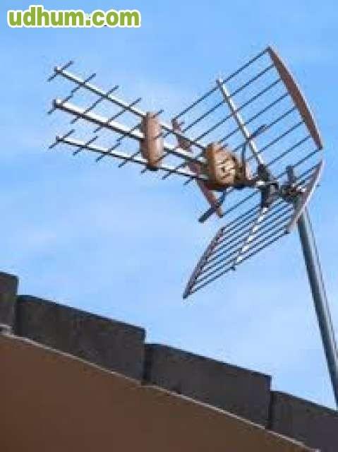 Tecnico de electronica - Trabajo electricista malaga ...