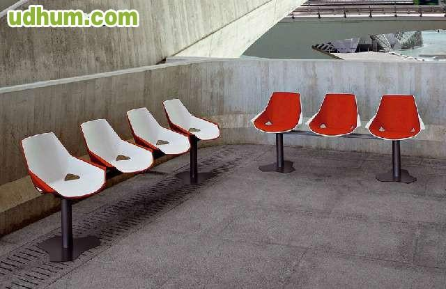 Muebles de oficina en castellon tiendas de muebles - Mobiliario oficina castellon ...