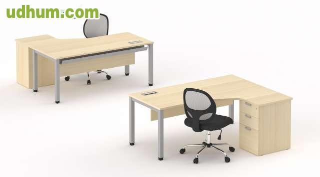 Muebles de oficina de ocasi n en granada for Muebles de oficina ocasion barcelona