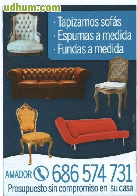 Tapicer a para sof s barcelona 696851867 - Tapiceros en barcelona ...