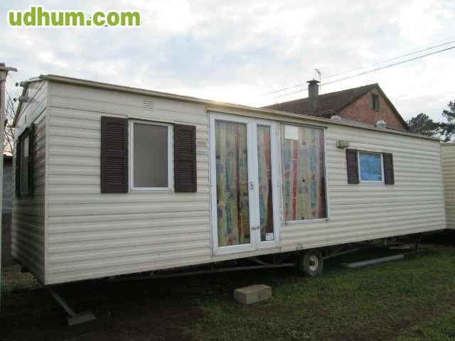Casas moviles baratas 9 - Casas moviles baratas ...