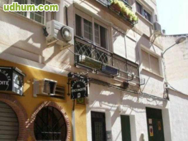 Baños Romanos Badajoz:Haga clic en la imagen para ampliarla
