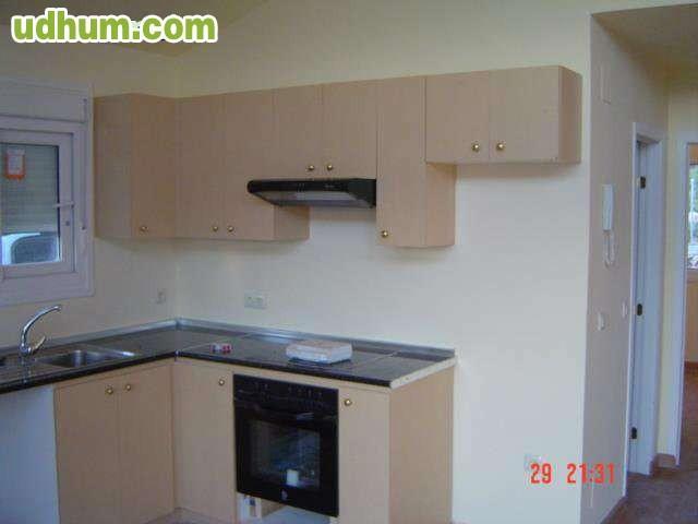 Montador de muebles 41 for Montador de muebles