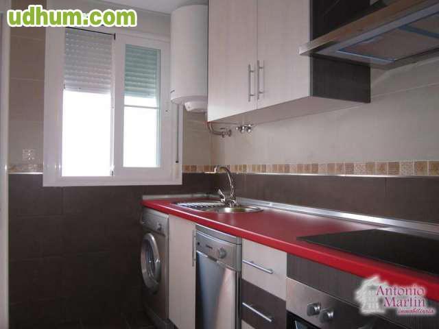 Lucena 228 - Cocinas en lucena ...