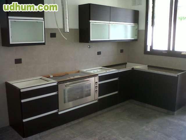Autonomo montador - Montador de cocinas ...