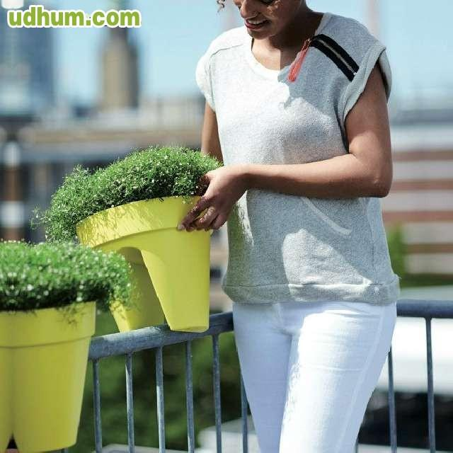 Jardineria dise o - Trabajo jardinero madrid ...