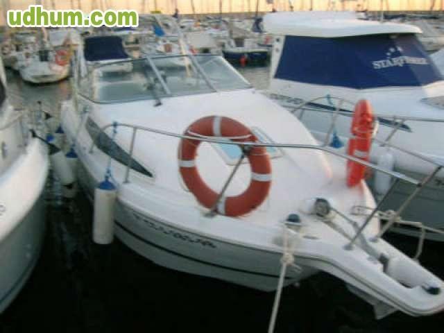 Cabinas De Baño Corona:Haga clic en la imagen para ampliarla