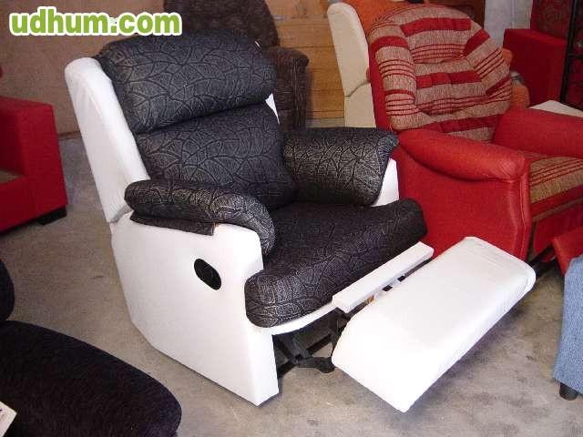 Venta de sofas a precios de fabrica 2 for Sofas precio fabrica