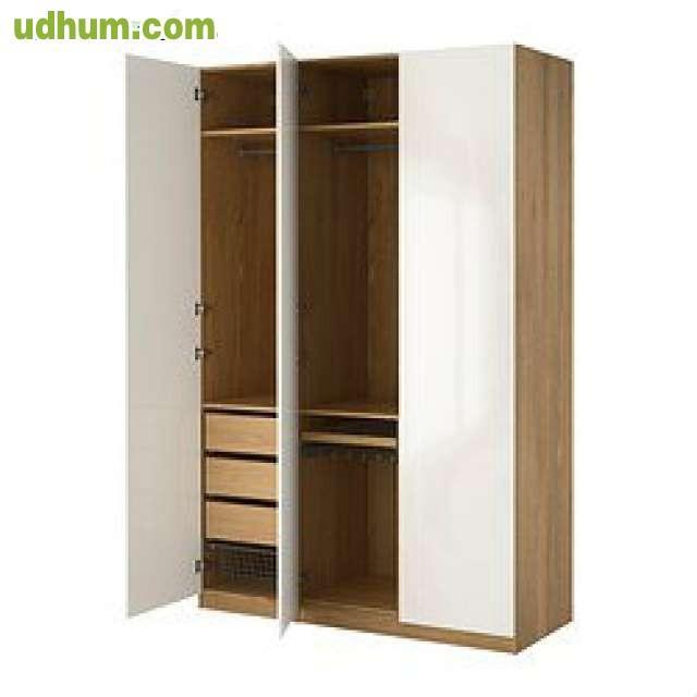 Carpintero montador de muebles 1 for Montador de muebles economico