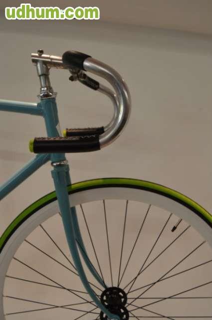 Fixie dise o de bicicletas personalizad for Disenos para bicicletas