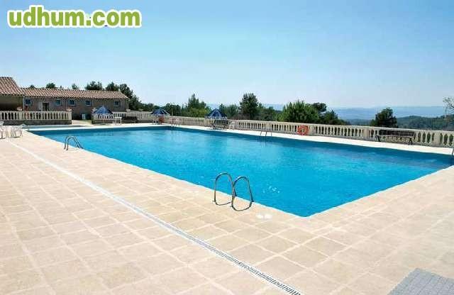 Todo tipo de piscinas precios de crisis for Precios de albercas