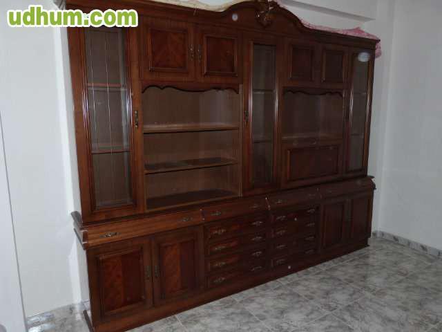 Vendo muebles para el hogar Buen estado