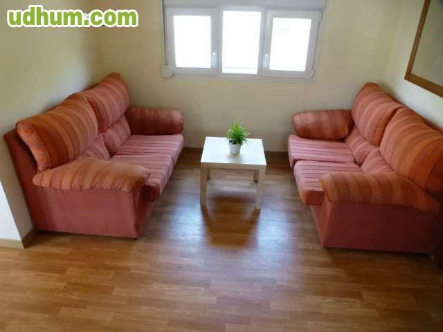 Tu casa prefabricada movil en 48 horas - Tu casa prefabricada ...