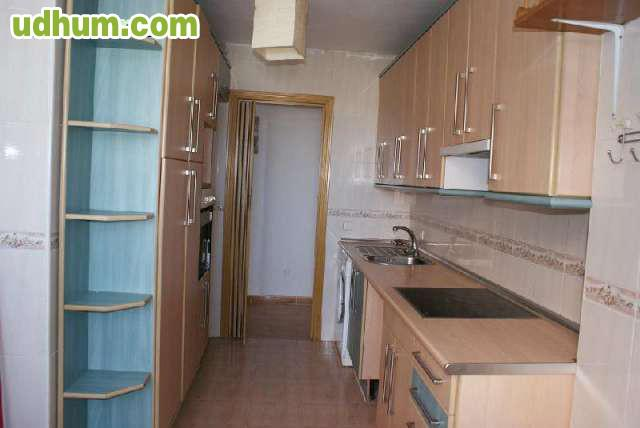 Vendo piso barato 4 - Pisos baratos valdemoro ...