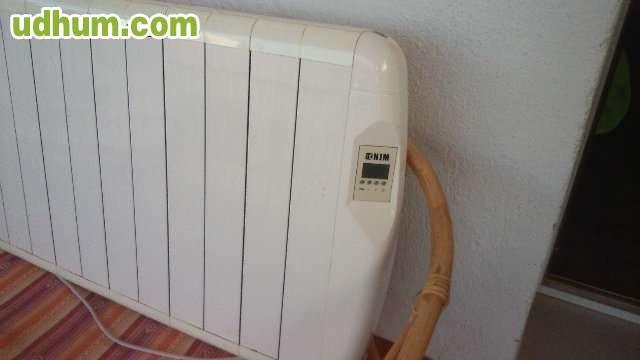 Calefactores calor azul bajocosumo for Calor azul consumo mensual