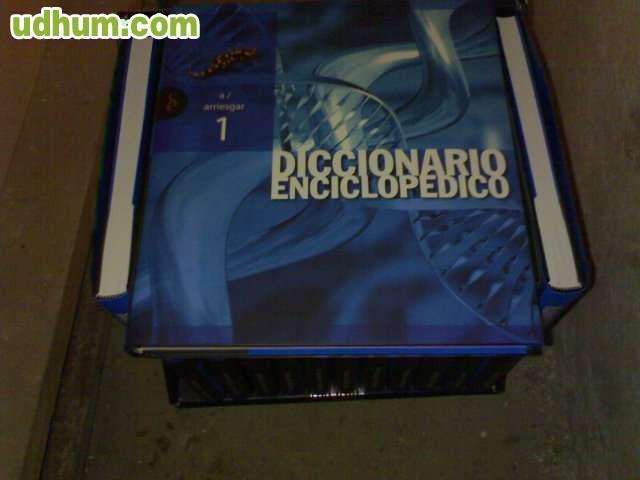 formacion caja san fernando es: