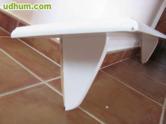 berango mueble jardin: