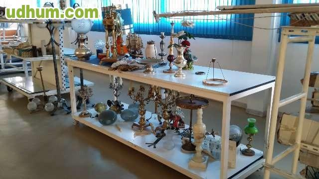 Objetos decoracion al 50 for Objetos decoracion