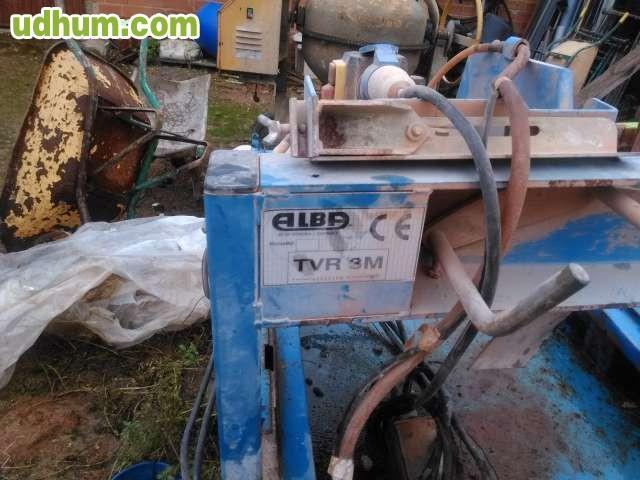 Ola buens vendo makina de agua nuevecita for Vendo estanque para agua