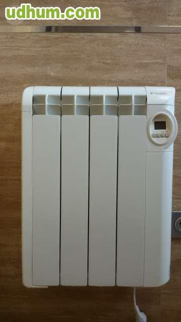 Radiadores t rmico de fluido gel tindalo - Humidificador para radiadores ...