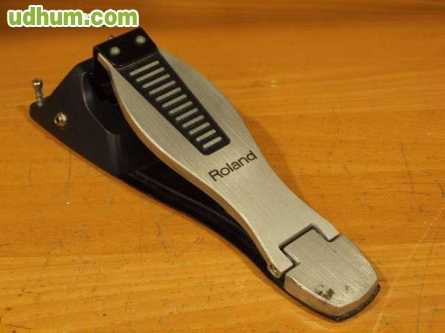 how to fix roland fd-8
