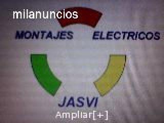 Electricistas homologados 952 310660 - Electricistas en bilbao ...