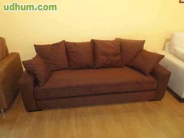 Vacio tienda de sofas sillones sillas 2 - Tiendas sillones barcelona ...