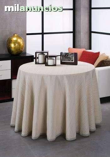 Edredones fundas de sofa cortinas for Fundas sofa carrefour