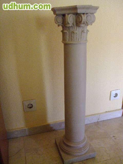 Columna de marmol - Columna de marmol ...