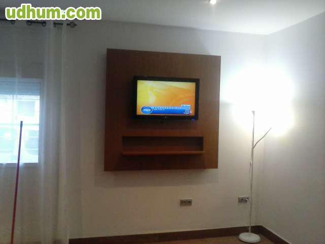 Muebles y decoracion 5 - Muebles y decoracion ...