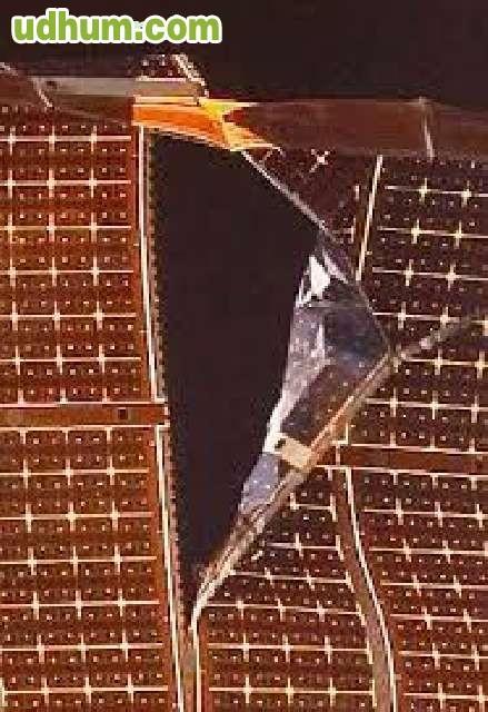 Placas solares y baterias solares for Baterias placas solares
