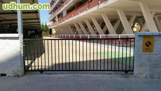 Alquiler o venta plazas de aparcamiento for Alquiler de aparcamiento