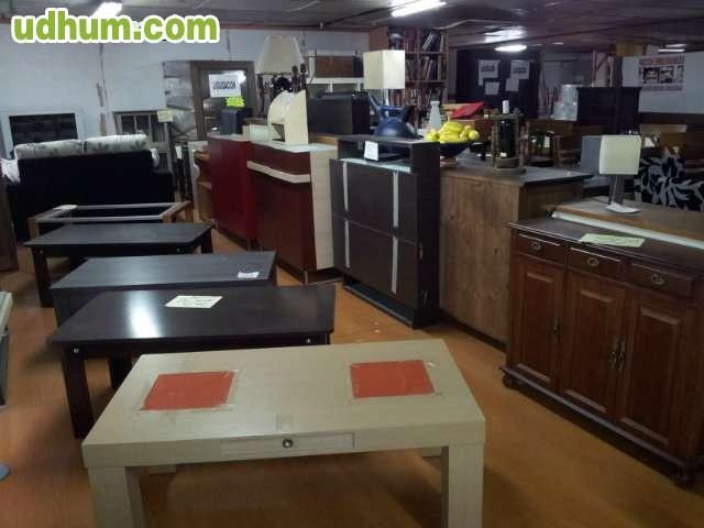 Liquidacion muebles por cierre 1 for Muebles oficina baratos liquidacion por cierre