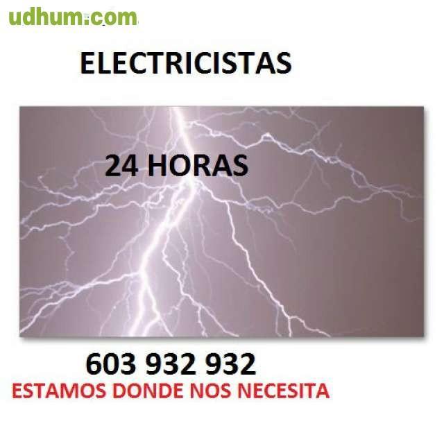 Electricistas lugo 603 932 932 1 - Electricistas en bilbao ...