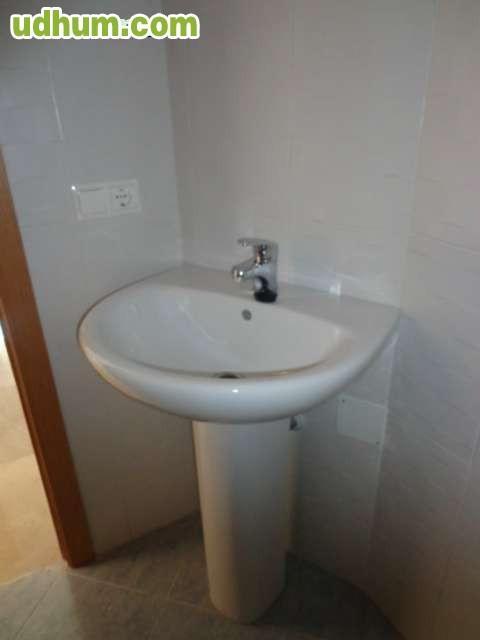 Oferta lavabo a estrenar for Oferta lavabos