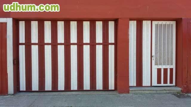 Se vende garaje cerrado for Se vende garaje