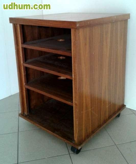 Mueble de madera de segunda mano 1 - Muebles segunda mano en cordoba ...